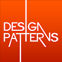 Design Patterns Pro icon