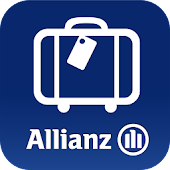 Allianz Na cesty s Kolbabou