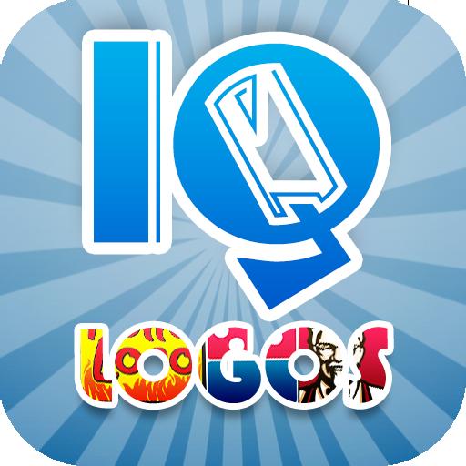 Logo Quiz++