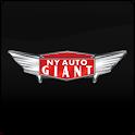 NY Auto Giant icon