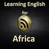 Learning English for African