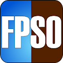 FPSO Congress 2011 logo