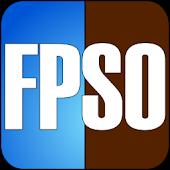 FPSO Congress 2011