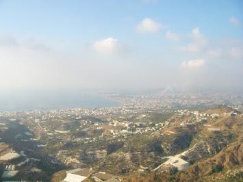 Syrien Panorama 01.jpg