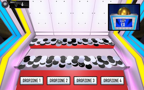 Tipping Point Slot - Read the Review and Play for Free