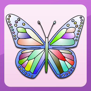Coloring Book for PC and MAC
