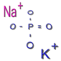 Phosphate Converter icon