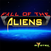 Fall of the Aliens