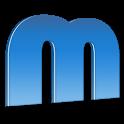 Meta Widget icon