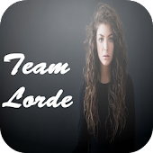 Team - Lorde Music