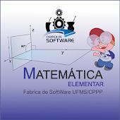 Matemática Elementar Móvel