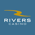 Rivers Casino Pittsburgh icon