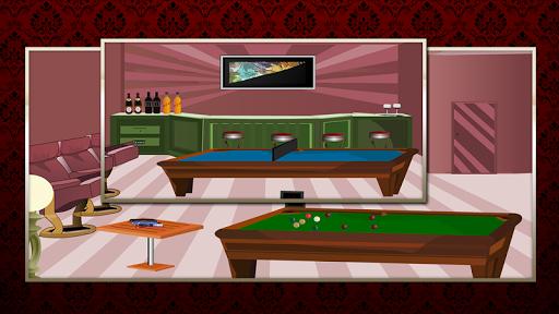 Sports Bar Escape Apk Download 11