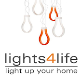 lights4life GmbH & Co.KG