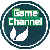 OpenFeint Game Channel