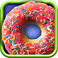 Free Download Donuts Maker-Cooking game APK for Samsung