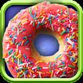 Donuts Maker-Cooking game APK for Bluestacks