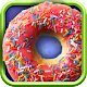 Donuts Maker-Cooking game 1.0.24