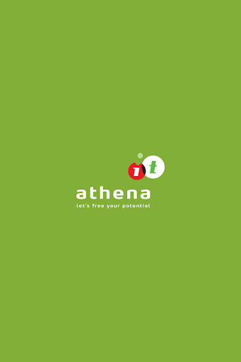 【免費商業App】Athena CES-APP點子