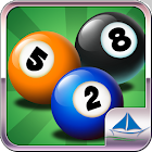 Pocket Pool Pro icon