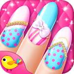 Nail Salon 2 1.1 Apk