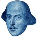 ProseShakespeare icon