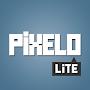 Pixelo-Lite