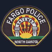 Fargo Police Department