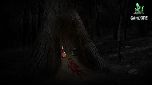 Real Horror Stories : GameORE 1.710.000 screenshots 2
