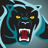 Panthers Complete Player
