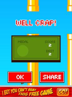 Floppy Turd - screenshot thumbnail
