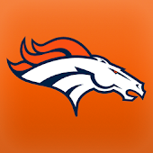 Denver Broncos - Team Tracker