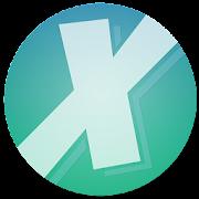 App Comics APK for Windows Phone
