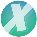 Comics by comiXology APK