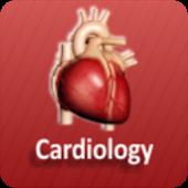 Cardiology - CIMS Hospital