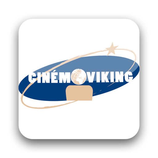 CINEMOVIKING - Saint-Lô Icon