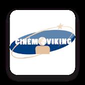 CinéMoViKing