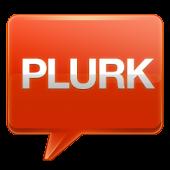 PlurkSync