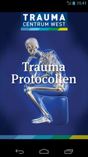 Trauma Pro