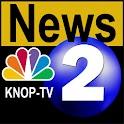 News2WX logo