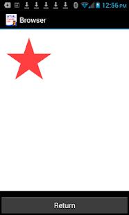 HTML and CSS Tutorial - screenshot thumbnail
