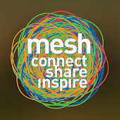 Mesh Marketing 2014
