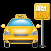 AlcoDrive