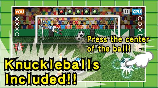 WORLD FOOTBALL PK 1.0.3 Windows u7528 9