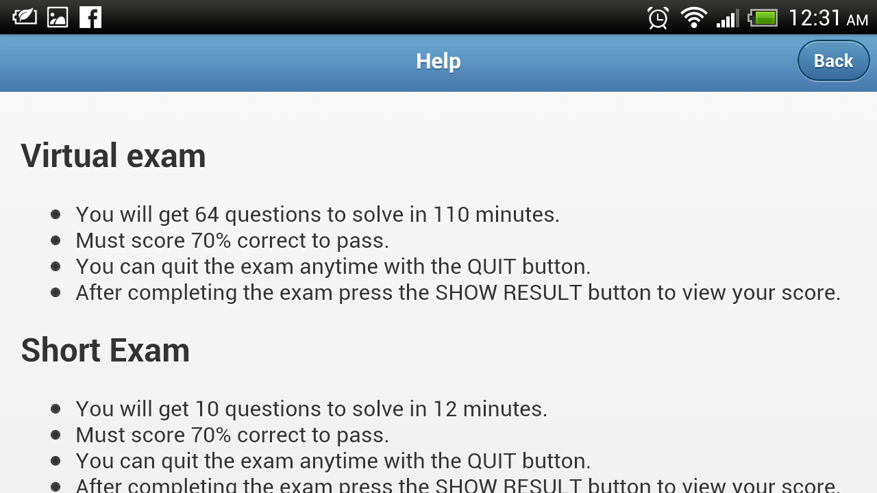 Base sas practice exam pro android apps on google play base sas practice exam pro screenshot 1betcityfo Images
