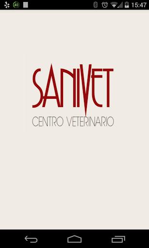 【免費生活App】Sanivet-APP點子