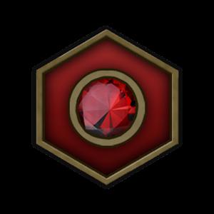 Dungeon Adventure 角色扮演 App Store-癮科技App