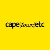CapeTownETC