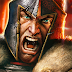 Game of War - Fire Age, Free Download