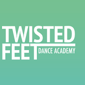 Twisted Feet